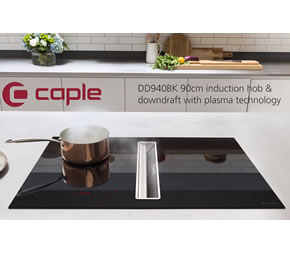 Caple New Technology